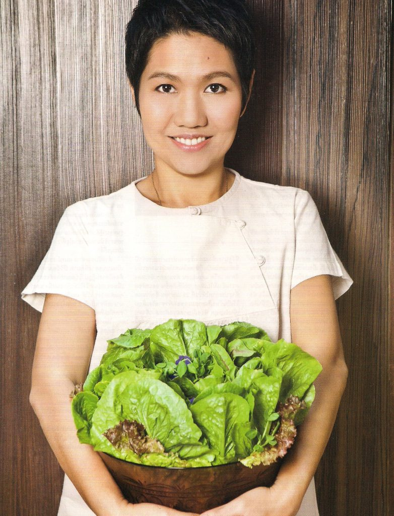 plant-based-food-for-good-anotai